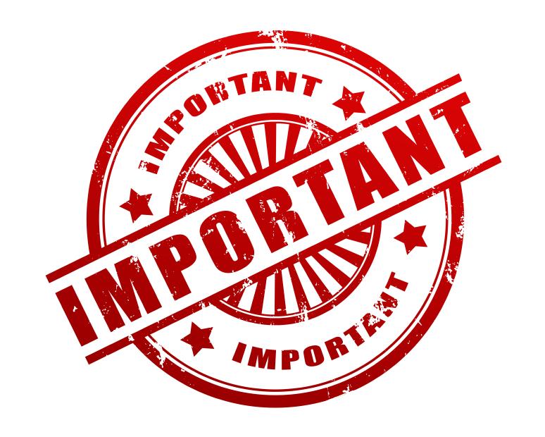 important deadlines interreg ipa cbc programme cci2014tc16i5cb006