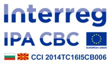 лого на програмата